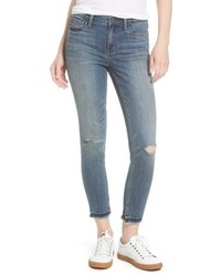 Ankle skinny jeans medium 5170691