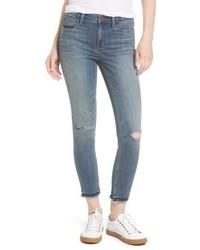 Treasure & Bond Ankle Skinny Jeans