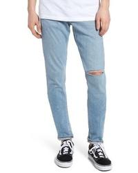 Big tall fit 1 skinny fit jeans medium 3995914