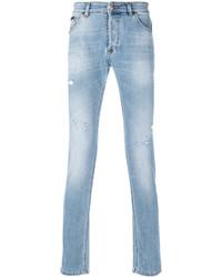 Classic skinny jeans medium 3947581