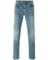D02 skinny jeans medium 1140084