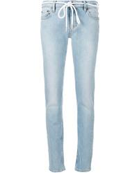 Diag skinny jeans medium 4982744