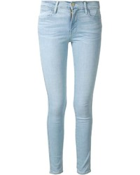 Boohoo Lea Lace Up High Waist Jeans | Where to buy & how to wear