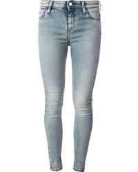 IRO Emale Skinny Jeans