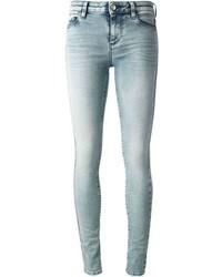 IRO Emalee Skinny Jeans