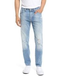 James skinny fit jeans medium 3721500