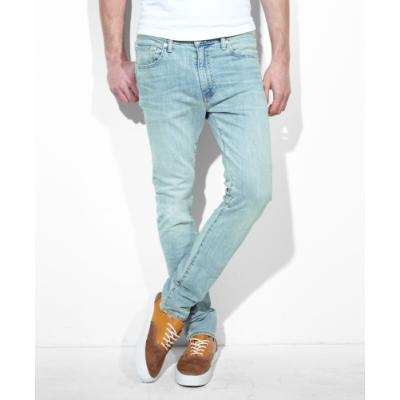 slim fit jeans - Blue Levi's WdTbBq4m