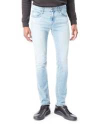 Mick skinny fit jeans medium 8622604