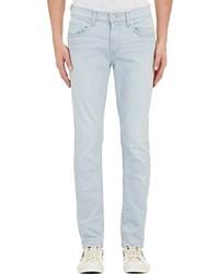 J Brand Mick Skinny Jeans Blue Size 32