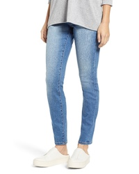 Jag Jeans Nora Pull On Skinny Jeans