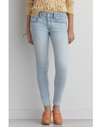 American Eagle Outfitters O Jegging 39 American Eagle Lookastic