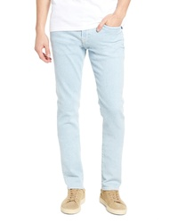 True Religion Brand Jeans Rocco Se Manu Core Skinny Fit Jeans