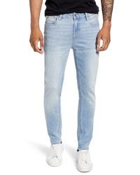 Scotch & Soda Skim Slim Fit Jeans