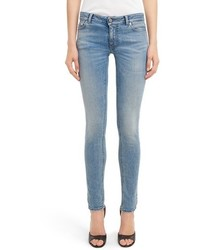 Givenchy Skinny Jeans