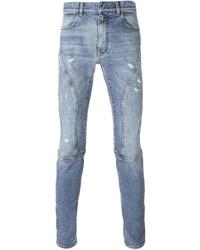 Skinny jeans medium 580456