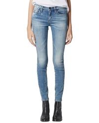 BLANKNYC The Reade Skinny Jeans