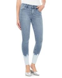 Joe's Vintage Icon Skinny Jeans