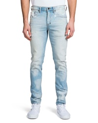 PRPS Windsor Skinny Fit Stretch Jeans