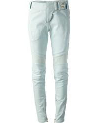 Balmain Skinny Fit Trouser