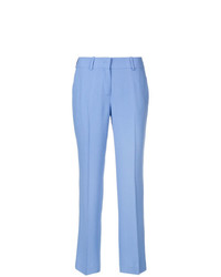 Cropped suit trousers medium 8028727