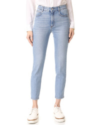 Denim trousers medium 3658995