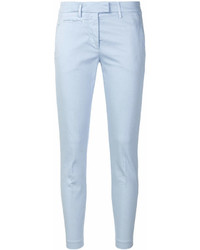 Skinny trousers medium 6986844