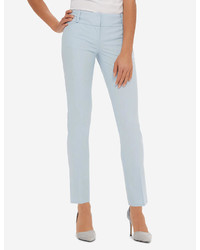 The limited collection cassidy ankle pants medium 424275