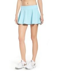Nike Pure Flouncy Tennis Skirt