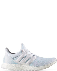 adidas Originals Parley Ultraboost Trainers