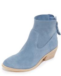 Adria booties medium 3658131