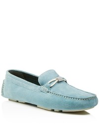 Ted Baker Carlsun Driver Shoes