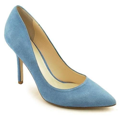 28 light blue suede heels light blue suede pumps polyvore