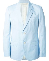 Marc Jacobs Two Piece Suit