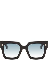 Fendi Black Forever Sunglasses
