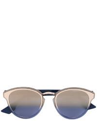 Christian Dior Dior Eyewear Dior Nightfall Sunglasses