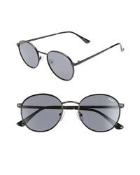 Quay Australia O 48mm Sunglasses