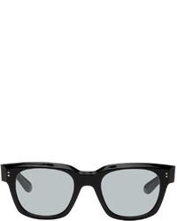 Oliver Peoples Shiller Sunglasses