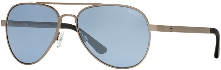 Revo Sunglasses Reb1000 Zifi