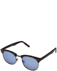 Vans Wayde Shades Fashion Sunglasses
