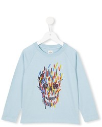 No Added Sugar Fidgety Phillip Sweatshirt