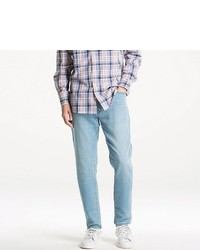 Uniqlo Jogger Slim Fit Jeans