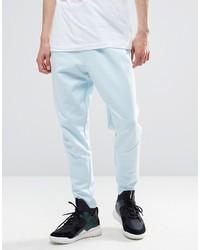 d9056f516361 Men s Light Blue Pants by adidas