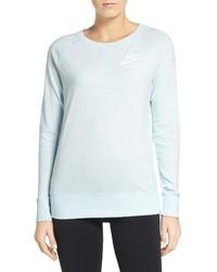 Nike Gym Crewneck Sweatshirt
