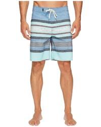 Vans Academy Boardshorts 19 Swimwear
