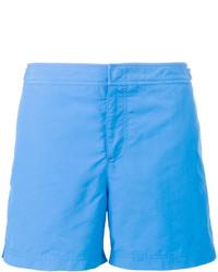 Orlebar Brown Dane Swim Shorts