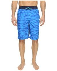 Nike Flux 11 Volley Shorts Swimwear