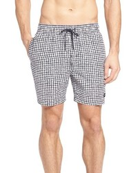 07a6d1be38 Men's Shorts by Jack Spade | Men's Fashion | Lookastic.com