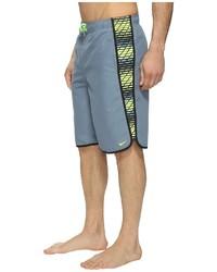 Nike Swift 11 Volley Shorts Swimwear