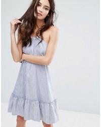 Haven swing dress medium 1198418