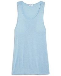 Splendid Girls Twist Back Tank Sizes 7 14
